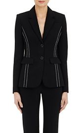 Altuzarra Fenice Jacket at Barneys