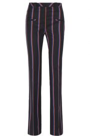 Altuzarra Serge Wool Pants at The Outnet