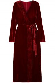 Aly Dress by Rachel Zoe at The Outnet
