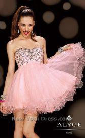 Alyce 3594 Dress at New York Dress