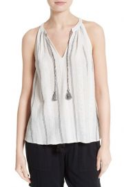 Amalle Tank at Nordstrom Rack