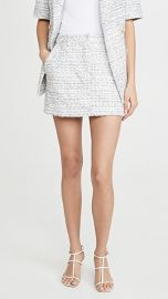 Amanda Uprichard Brooklyn Skirt at Shopbop
