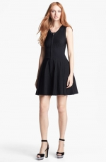 Amanda dress by Parker at Nordstrom