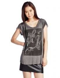 Amazoncom Diesel Graphic Tee  Color Dark Grey Size XS Clothing at Amazon