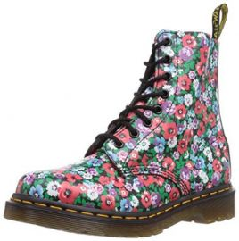 Amazoncom Dr Martens Womenand39s Pascal Boot Shoes at Amazon