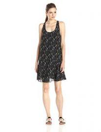 Amazoncom Joie Womenand39s Arianna Dress Clothing at Amazon