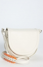 Amwell mini crossbody bag by Alexander McQueen at Nordstrom