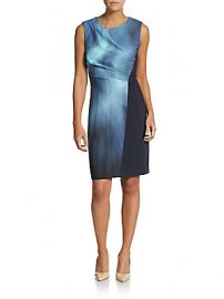 Amymarie Dress at Saks Off 5th