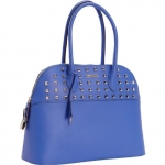 Andie Dome satchel by Rebecca Minkoff at Amazon