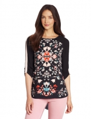 Andie top by Bcbgmaxazria at Amazon
