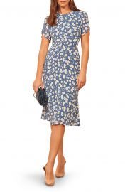Andre Dress by Reformation at Nordstrom