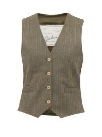 Andrea Waistcoat by Giuliva Heritage Collection at Matches