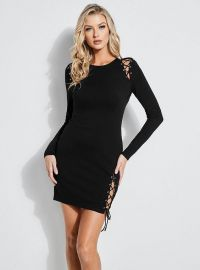 Andy Dress at Guess