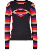 Angie sweater by Marc Jacobs at Stylebop
