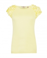 Anissa top by Ted Baker at Ted Baker
