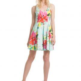 Aniya Dress at Trina Turk