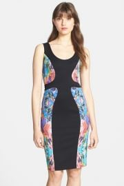 Annabelle Dress by Black Halo at Nordstrom Rack