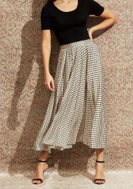 Annie Skirt at Orchard Mile