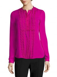 Antonella Blouse by Elie Tahari at Saks Off 5th