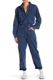 Ari Coveralls by Free People at Nordstrom Rack