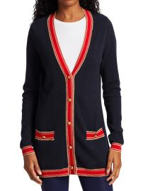 Ariel Cardigan at Saks Fifth Avenue