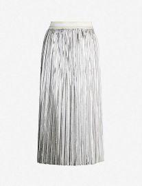 Ariiana Skirt by Ted Baker at Selfridges