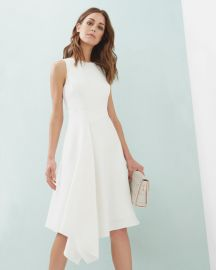 Arola Dress by Ted Baker at Ted Baker