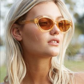 As If Sunglasses at Quay Australia