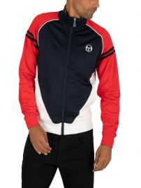 Ascot Track Top at Amazon