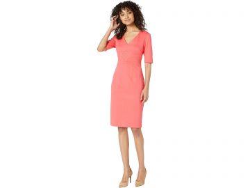Ashton Dress by Trina Turk at Zappos