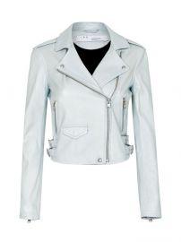 Ashville Jacket by Iro at Farfetch