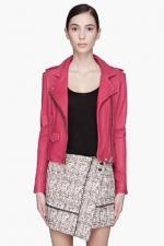 Ashville jacket by IRO at Ssense