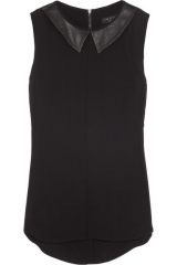 Astrid top by Rag and Bone at Net A Porter