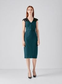 Atlas Dress at Judith & Charles