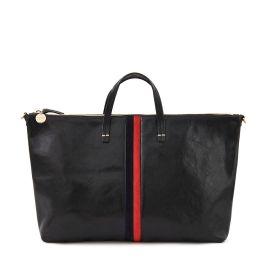 Attache Bag by Clare V at Clare V