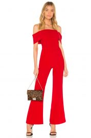 Aubrey Jumpsuit by By the Way at Revolve
