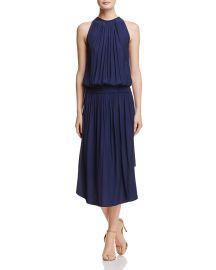Audrey Midi Dress by Ramy Brook at Bloomingdales