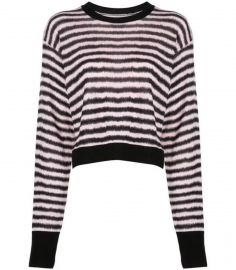 August Sweater by RtA at Gilt
