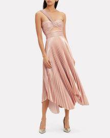 Aurora Dress by A.L.C. at ALC
