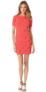 Aurora dress by Opening Ceremony at Shopbop