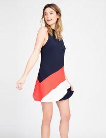 Ava Dress at Hutch