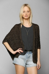 Ava cardigan by Staring at Stars at Urban Outfitters