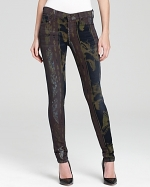 Avedon jeans by Citizen of Humanity at Bloomingdales