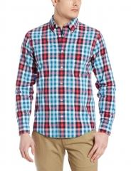 Avery shirt by Jack Spade at Amazon