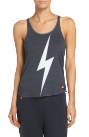 Aviator Nation Bolt Tank at Nordstrom