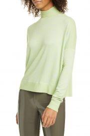 Avryl Turtleneck Sweater by Rag  Bone at Nordstrom Rack