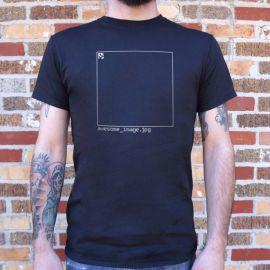 Awesome Image Tshirt at 6 Dollar Shirts
