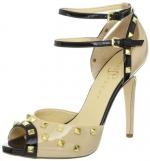 Ayla heels by Ivanka Trump at Amazon