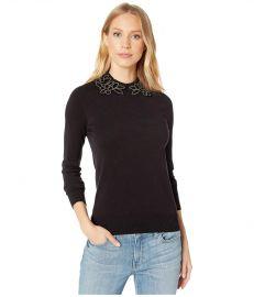 Azaleo Sweater by Ted Baker at Zappos