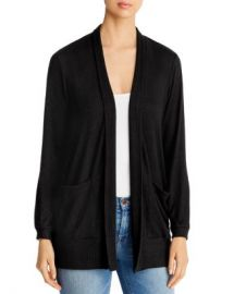 B Collection by Bobeau Elissa Open Cardigan Women - Bloomingdale s at Bloomingdales